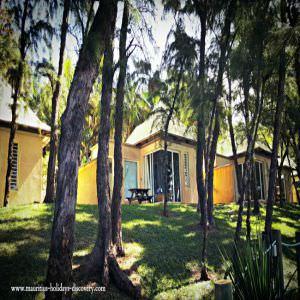 Andrea Lodges Bangalow