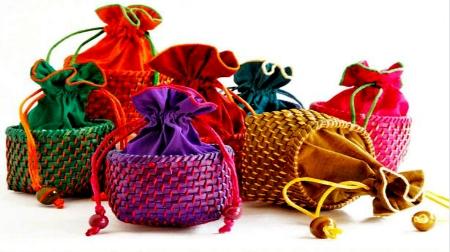 Chennai Handicraft
