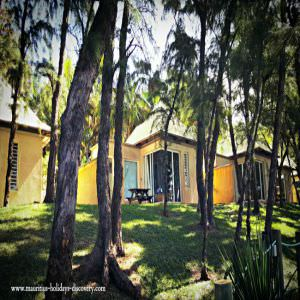 Andrea Lodges Bangalow