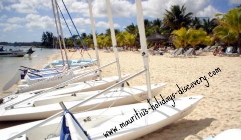 Balaclava Beach