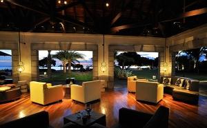 Mauritius, Maradiva Villas Resort & Spa