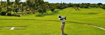 Mauritius Luxury Resort - LUX Grand Gaube