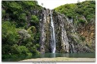Niagara Falls, Reunion Island