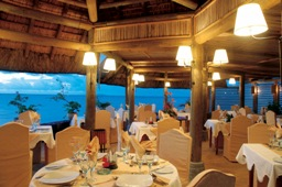 Veranda Paul & Virginie Hotel and Spa, Mauritius