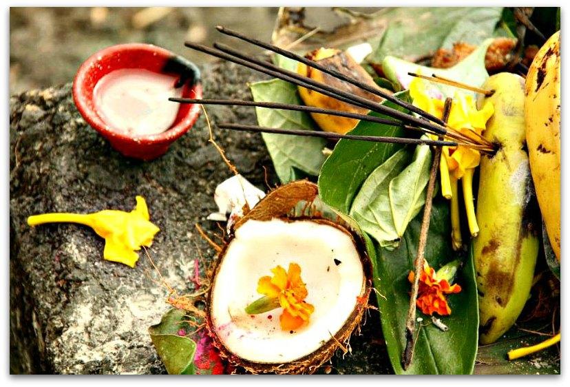 Image result for maha shivaratri mauritius hd