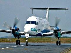 Catovair Airline