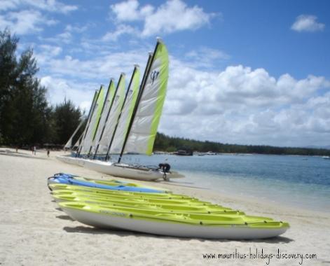 Mauritius: An exquisite tourist destination