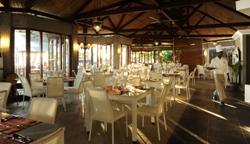 Veranda Grand Baie Hotel and Spa, Mauritius