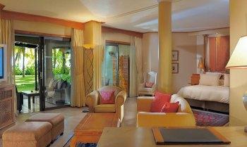 Royal Palm Hotel, Grand Bay