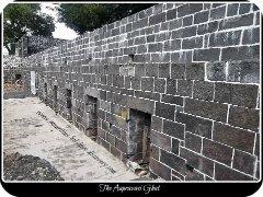 Aapravasi Ghat